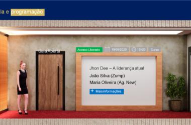 plataforma-eventos-online1