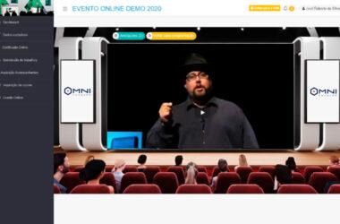 plataforma-eventos-online7
